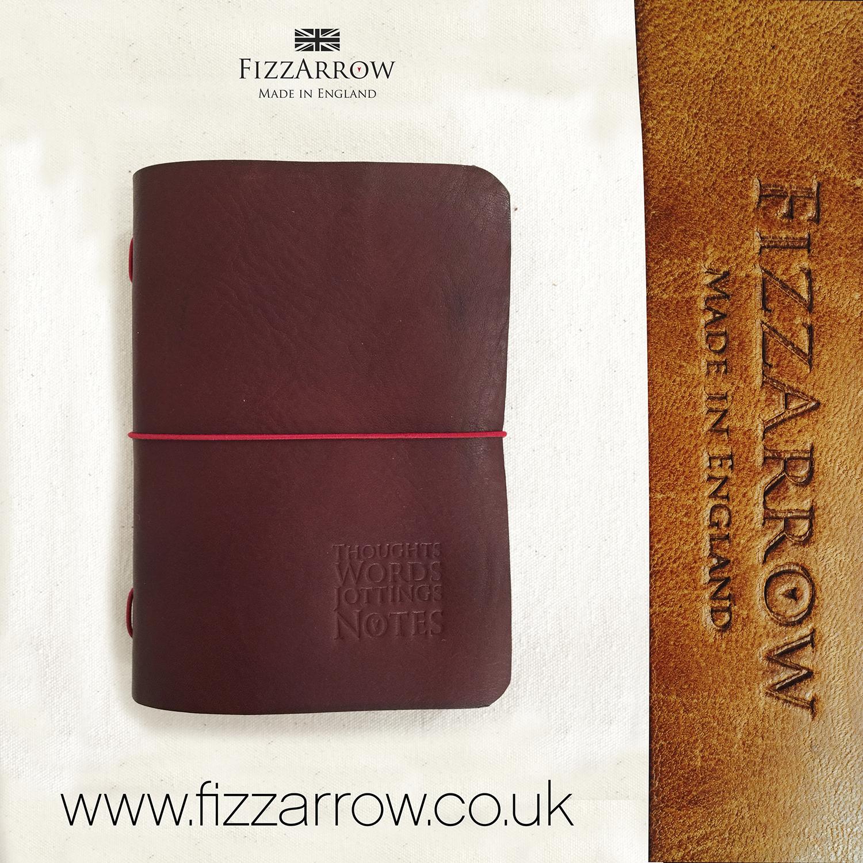 FizzArrow Redthread travel notebook small.jpg