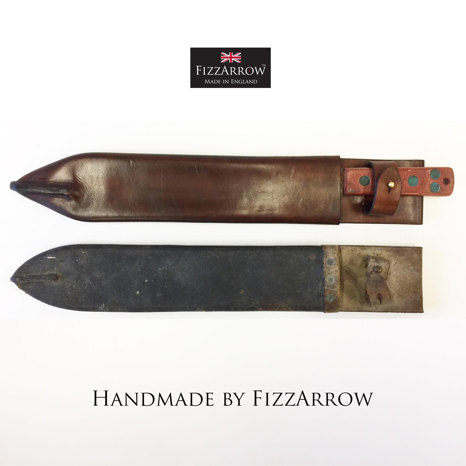 FizzArrow machete case 4.jpg