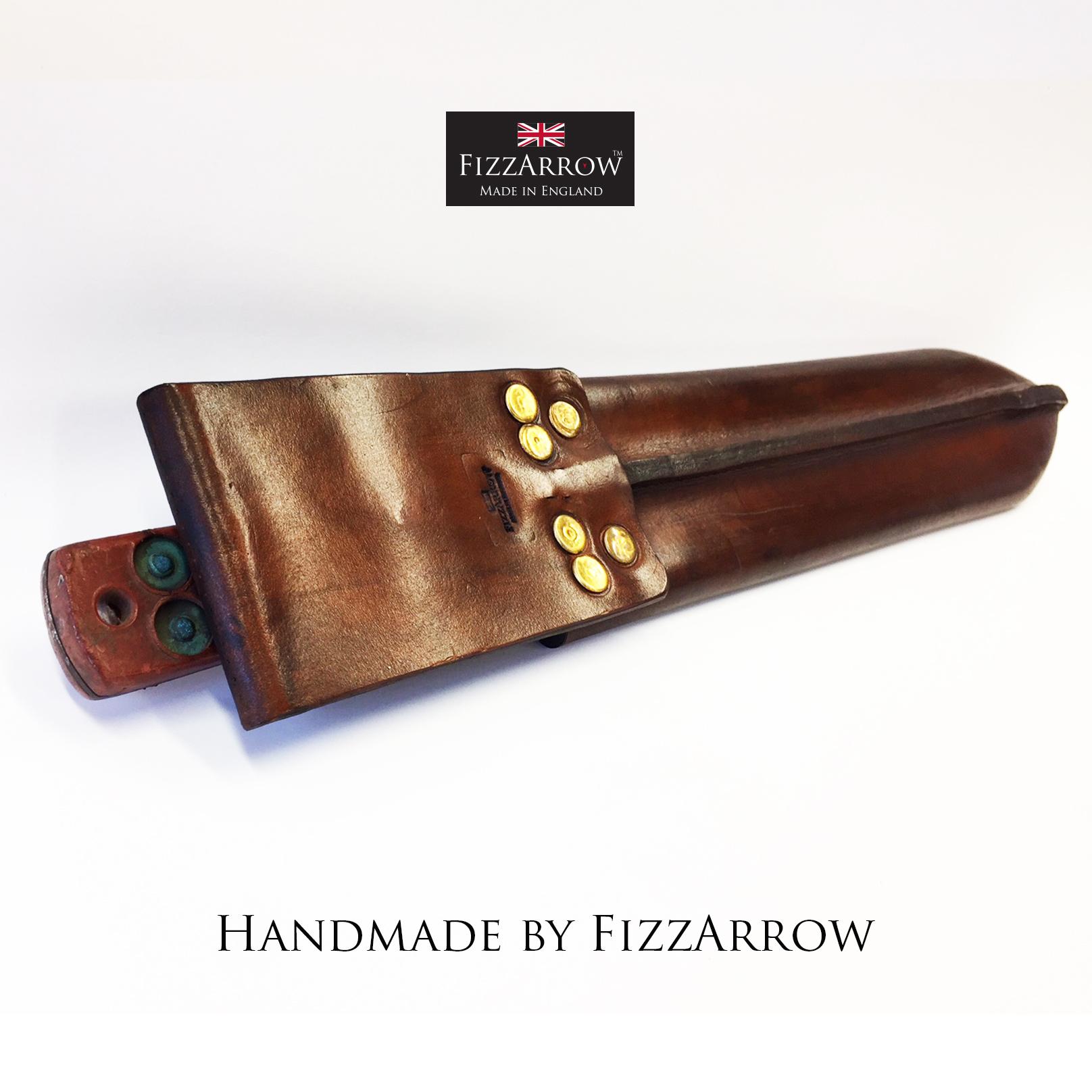 FizzArrow machete case 5.jpg