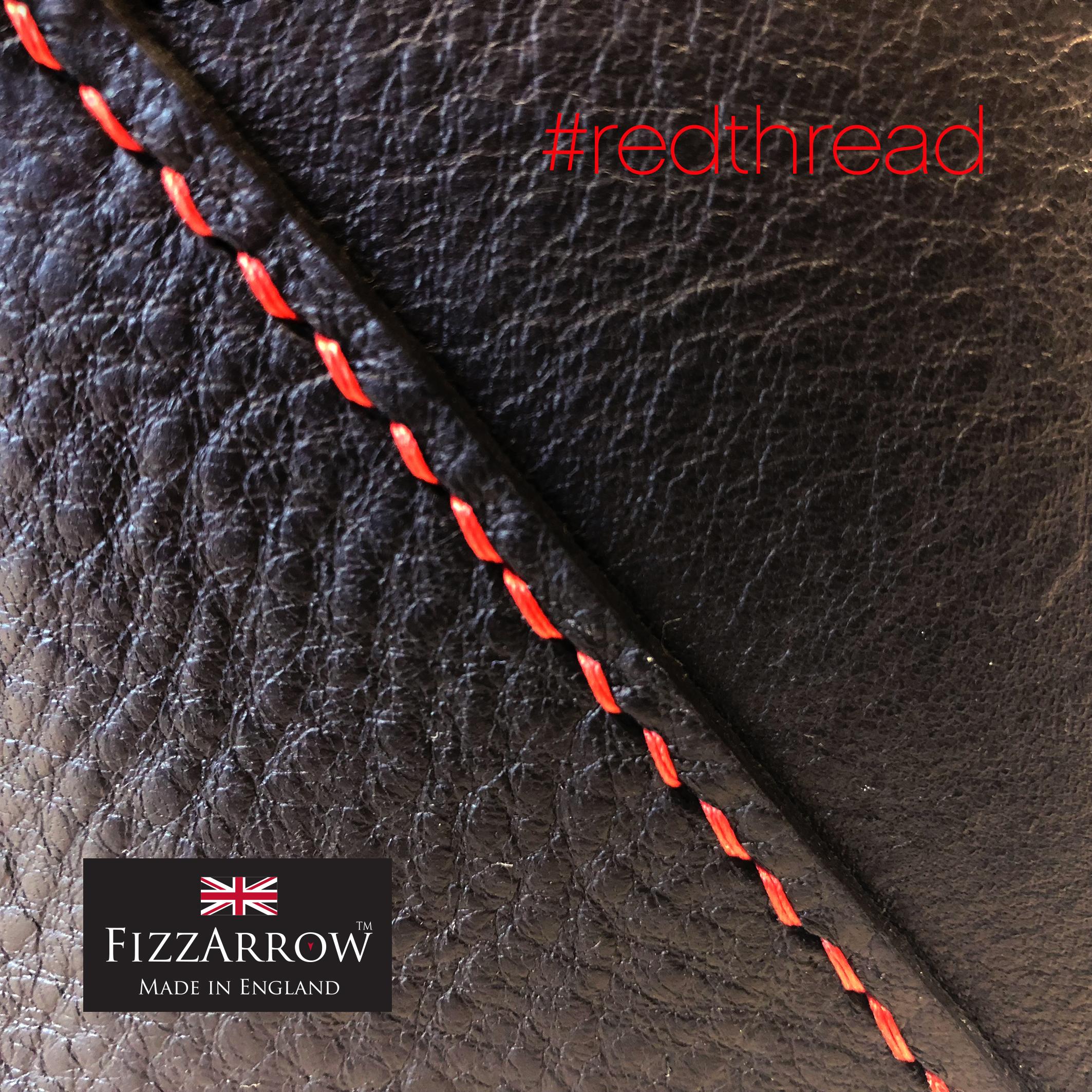 FizzArrow RedThread small.jpg