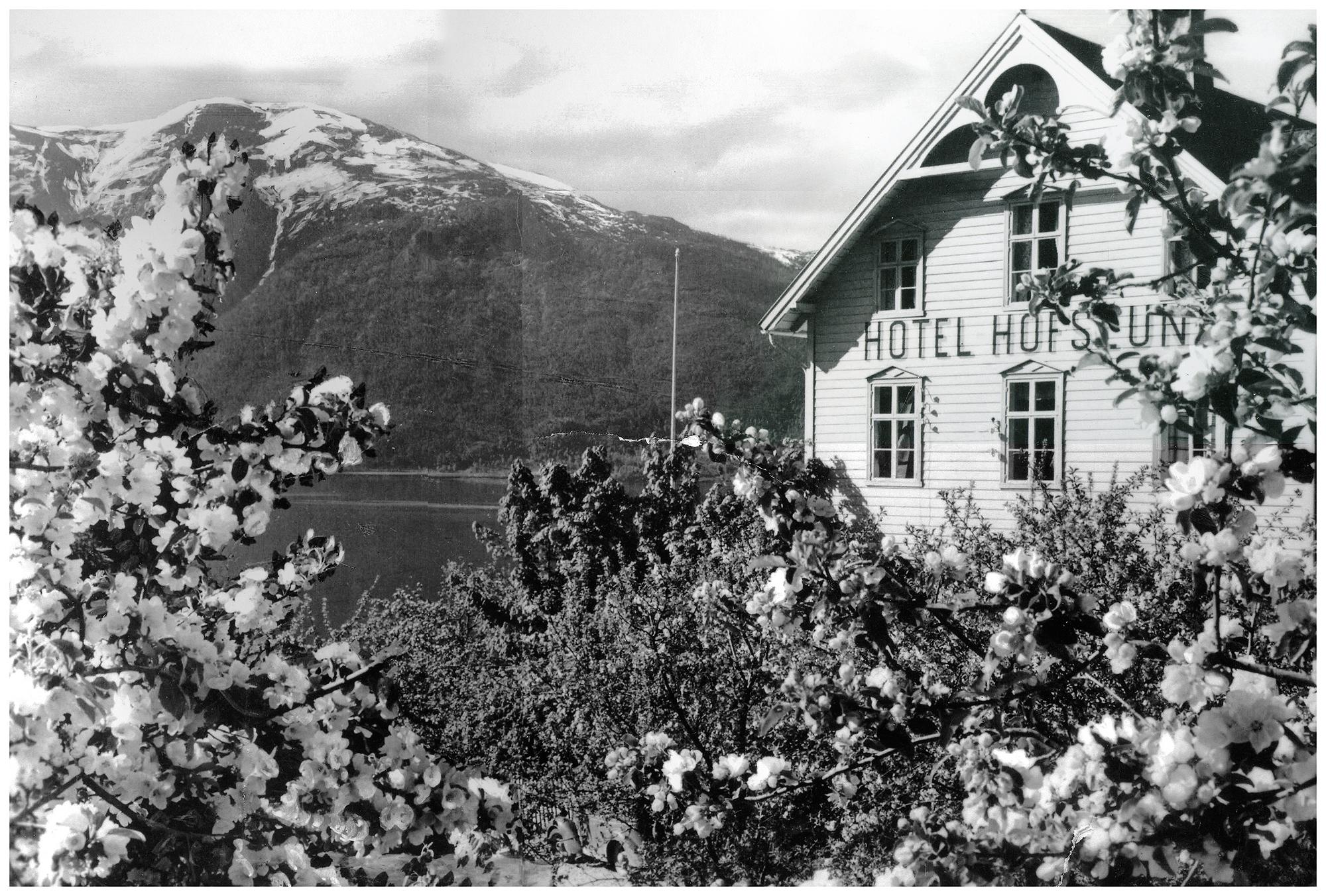 hofslund hotel historie2.jpg