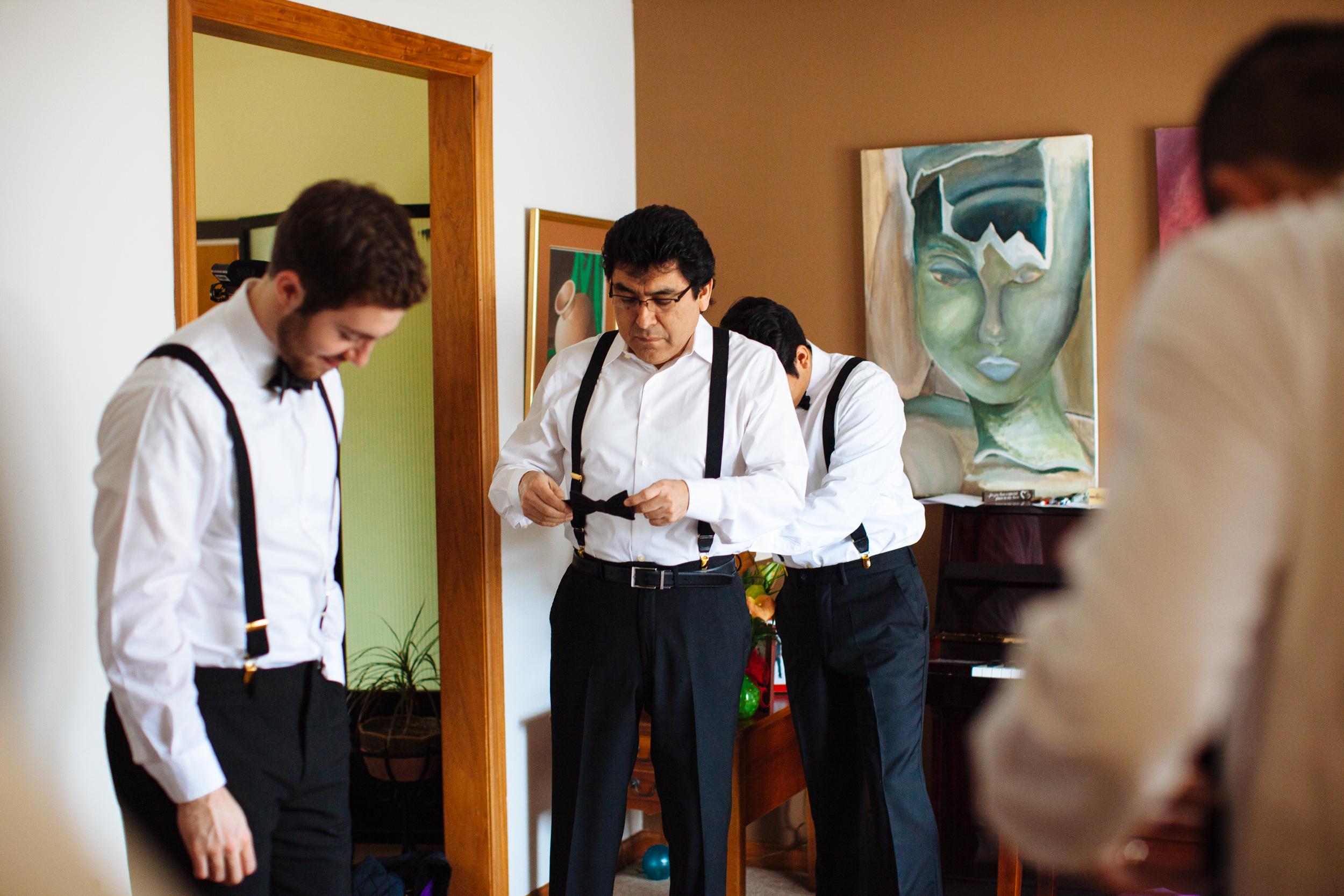 Beth-Steven-Wedding-Web-056.jpg