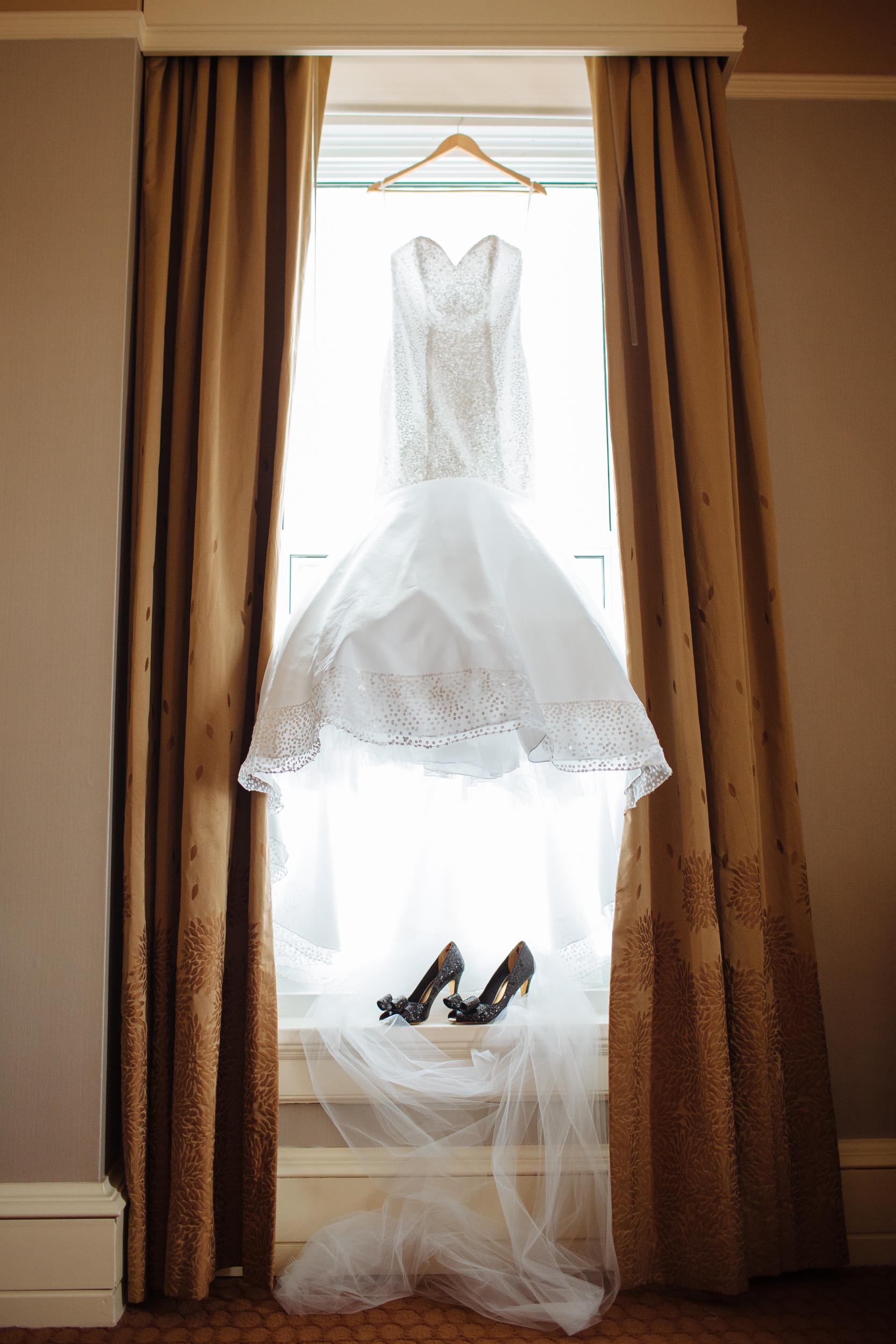 Beth-Steven-Wedding-Web-063.jpg