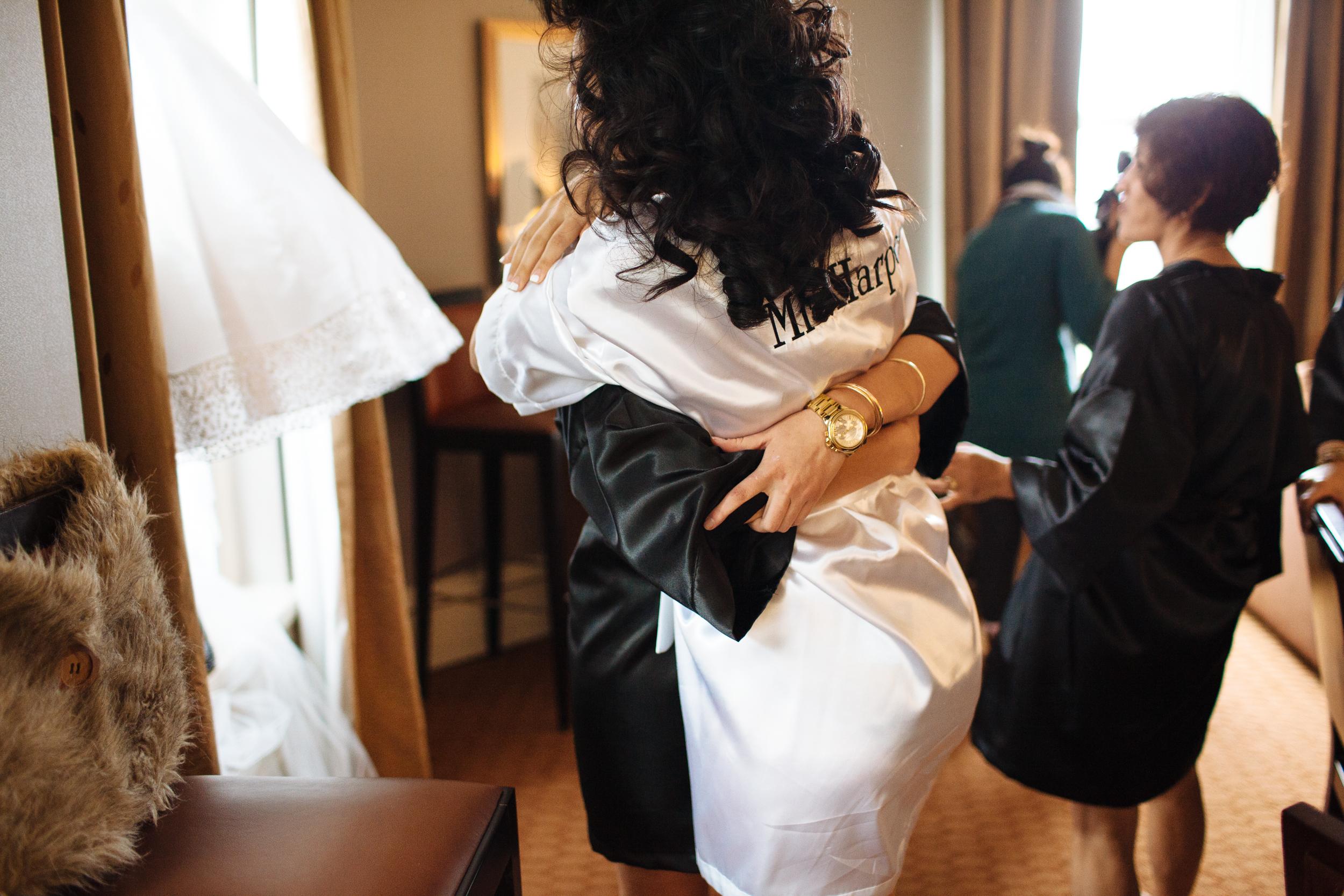 Beth-Steven-Wedding-Web-067.jpg
