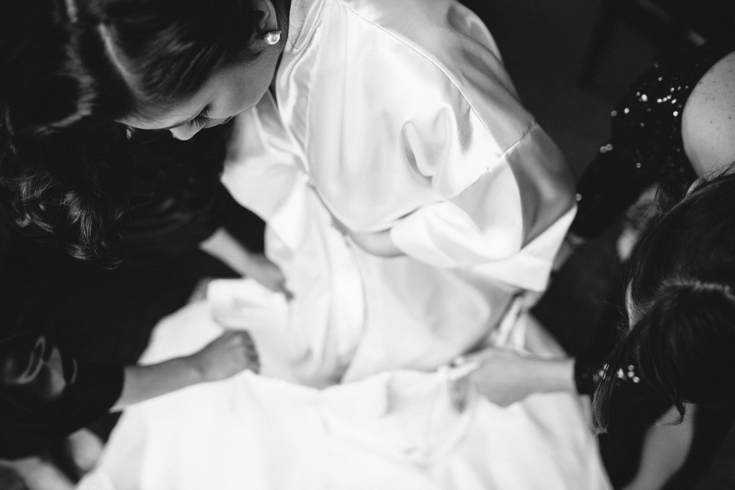 Beth-Steven-Wedding-Web-172.jpg