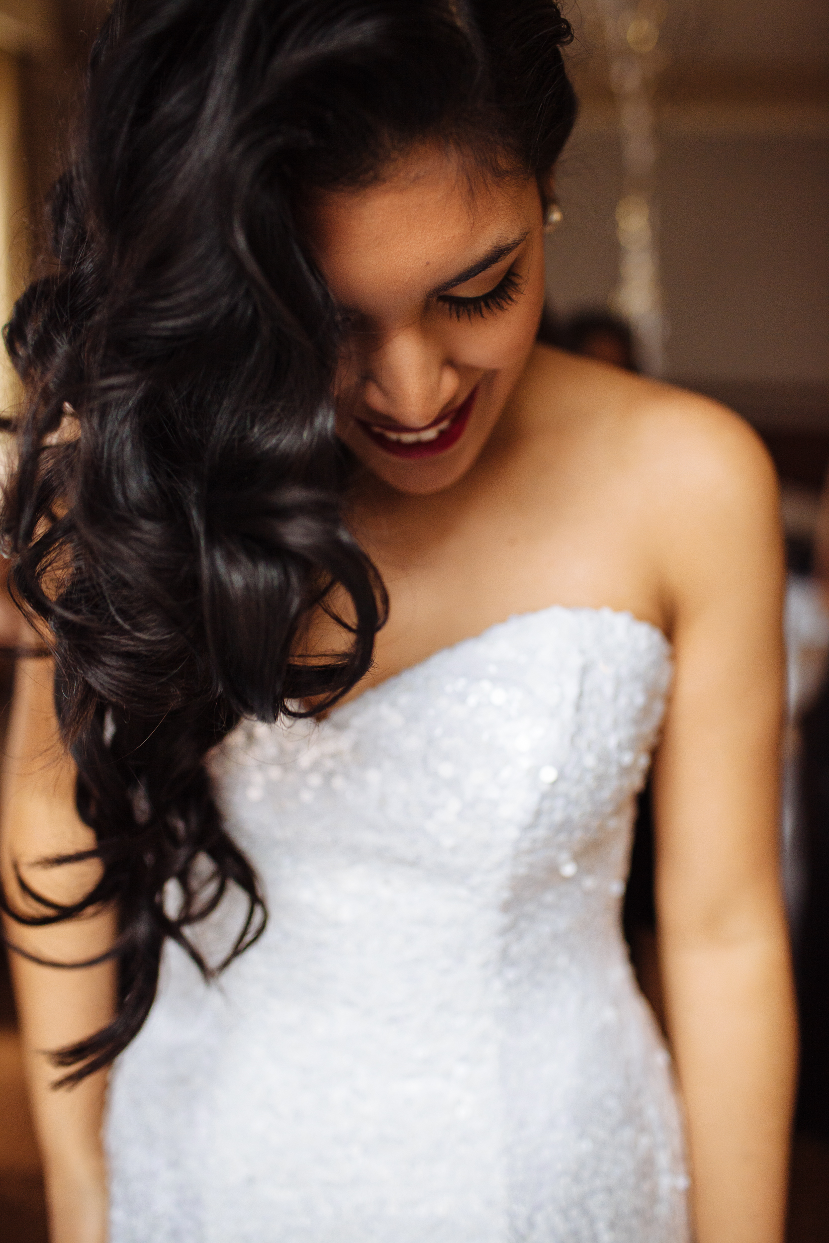 Beth-Steven-Wedding-Web-178.jpg