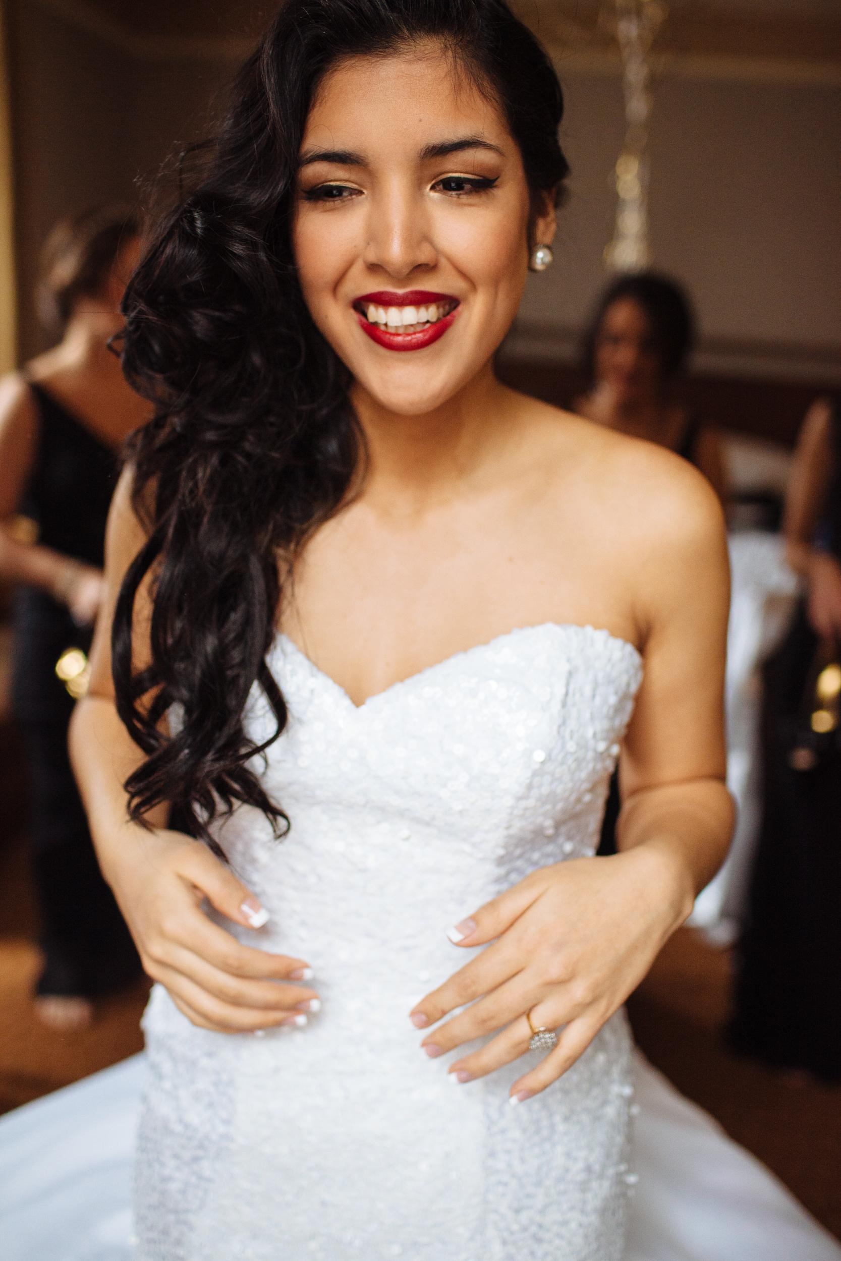Beth-Steven-Wedding-Web-180.jpg