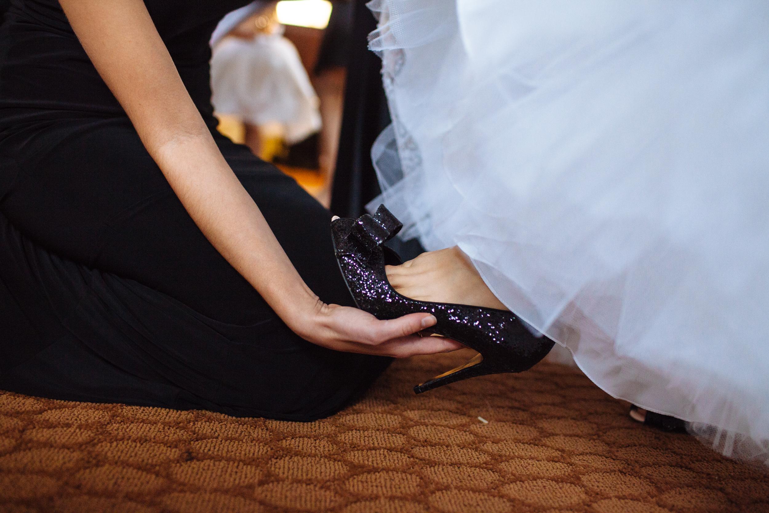 Beth-Steven-Wedding-Web-185.jpg