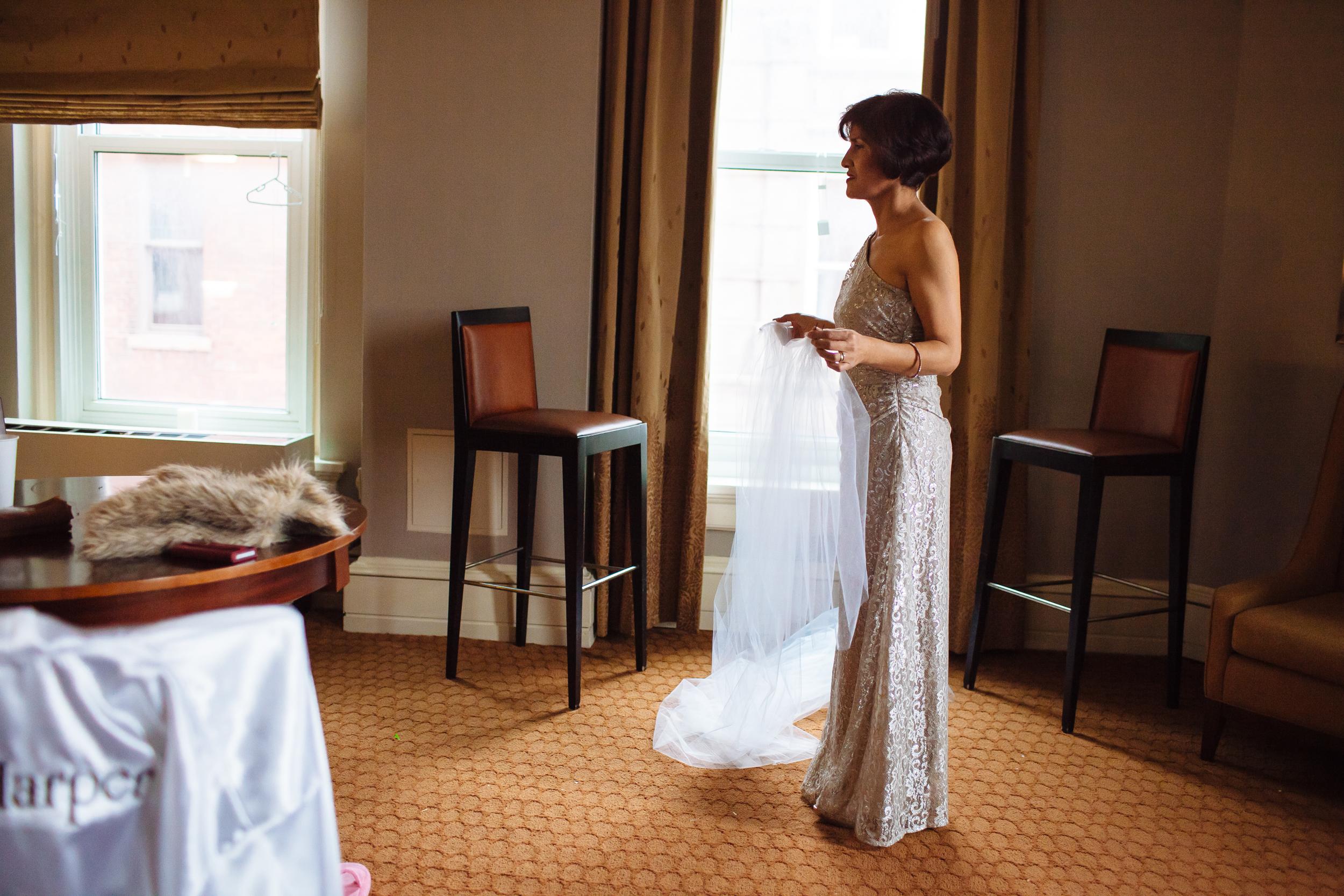 Beth-Steven-Wedding-Web-192.jpg