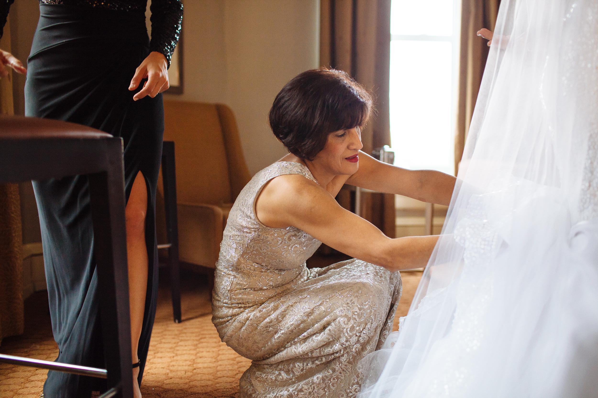Beth-Steven-Wedding-Web-195.jpg