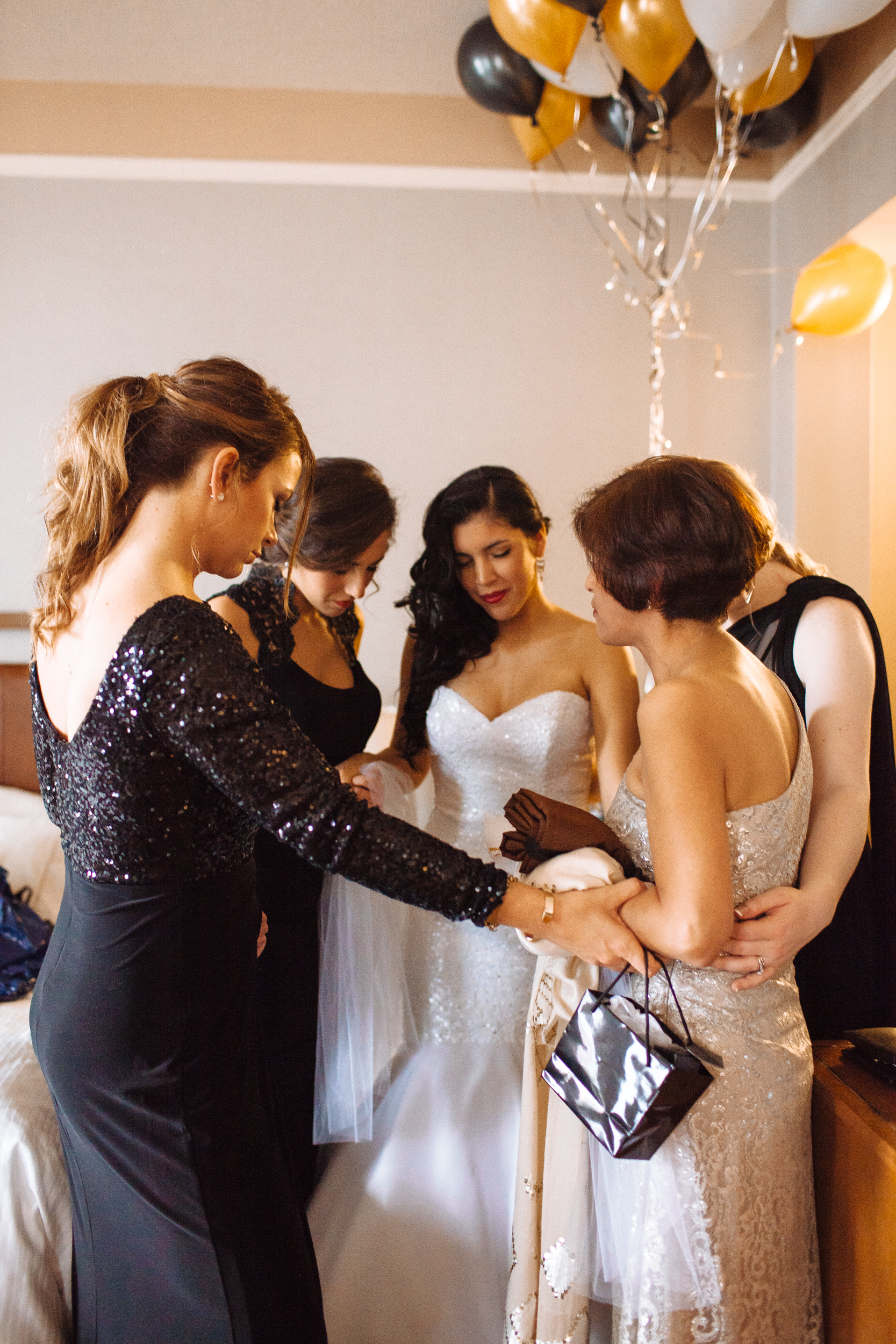 Beth-Steven-Wedding-Web-198.jpg
