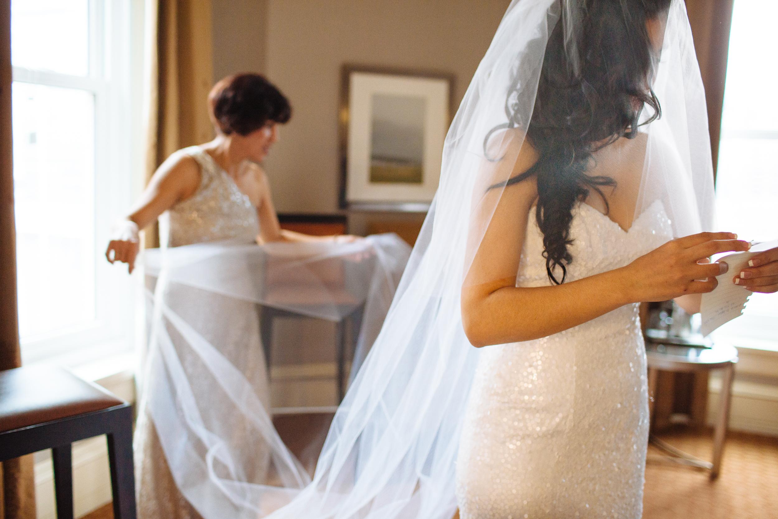 Beth-Steven-Wedding-Web-194.jpg
