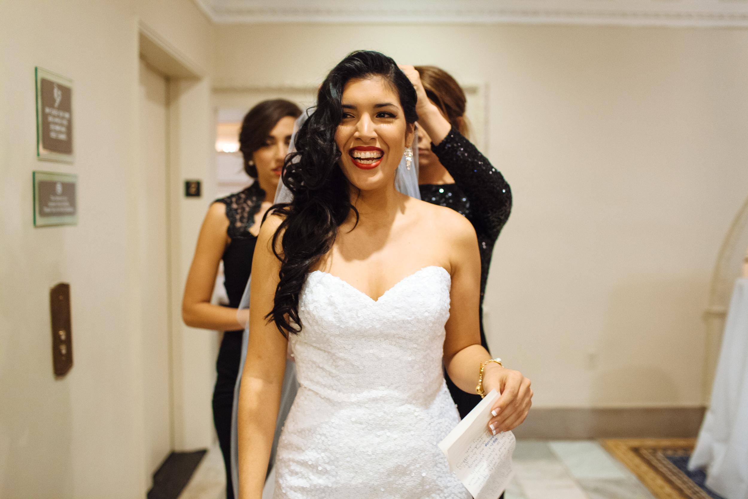 Beth-Steven-Wedding-Web-208.jpg