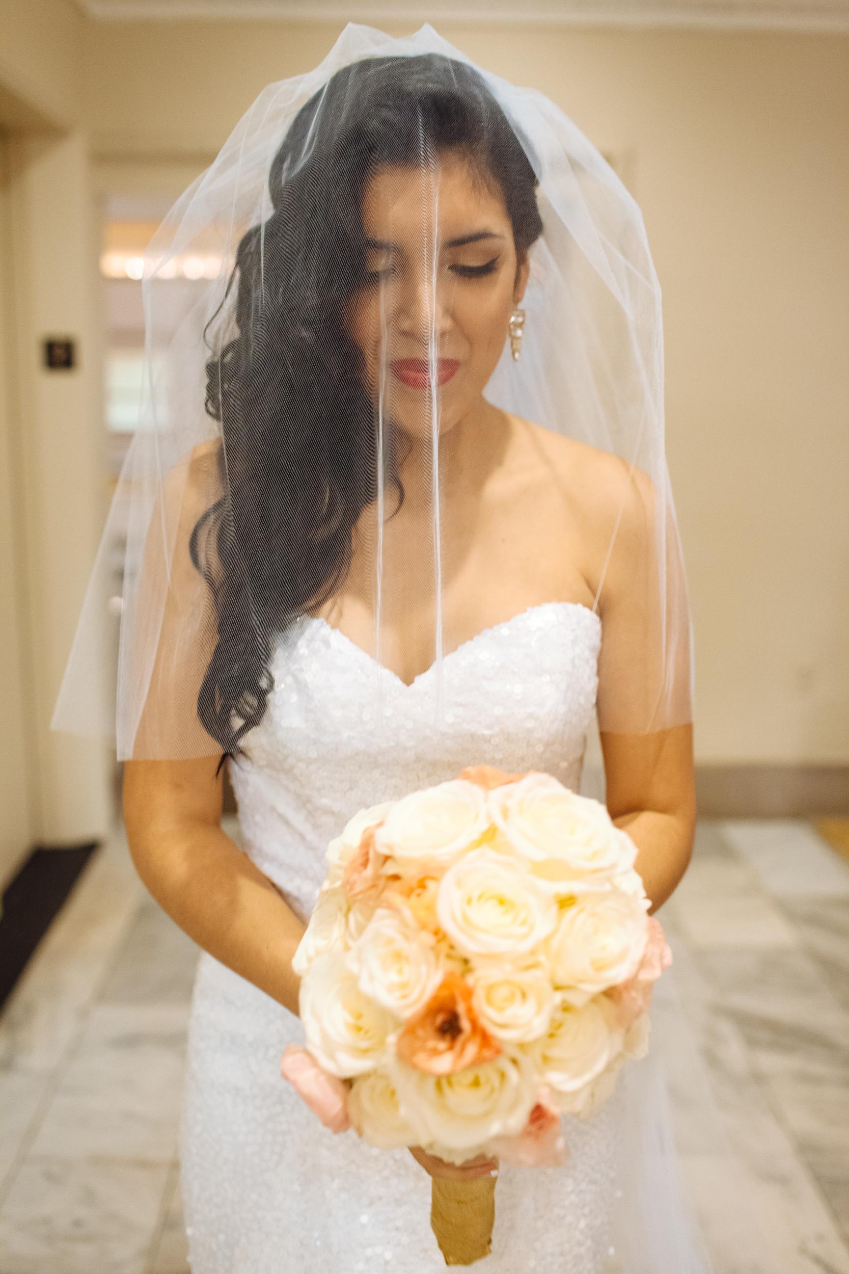 Beth-Steven-Wedding-Web-213.jpg
