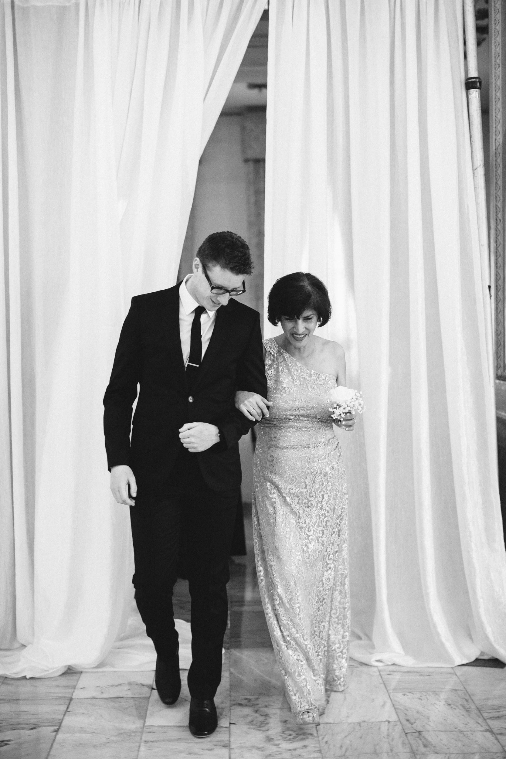 Beth-Steven-Wedding-Web-215.jpg