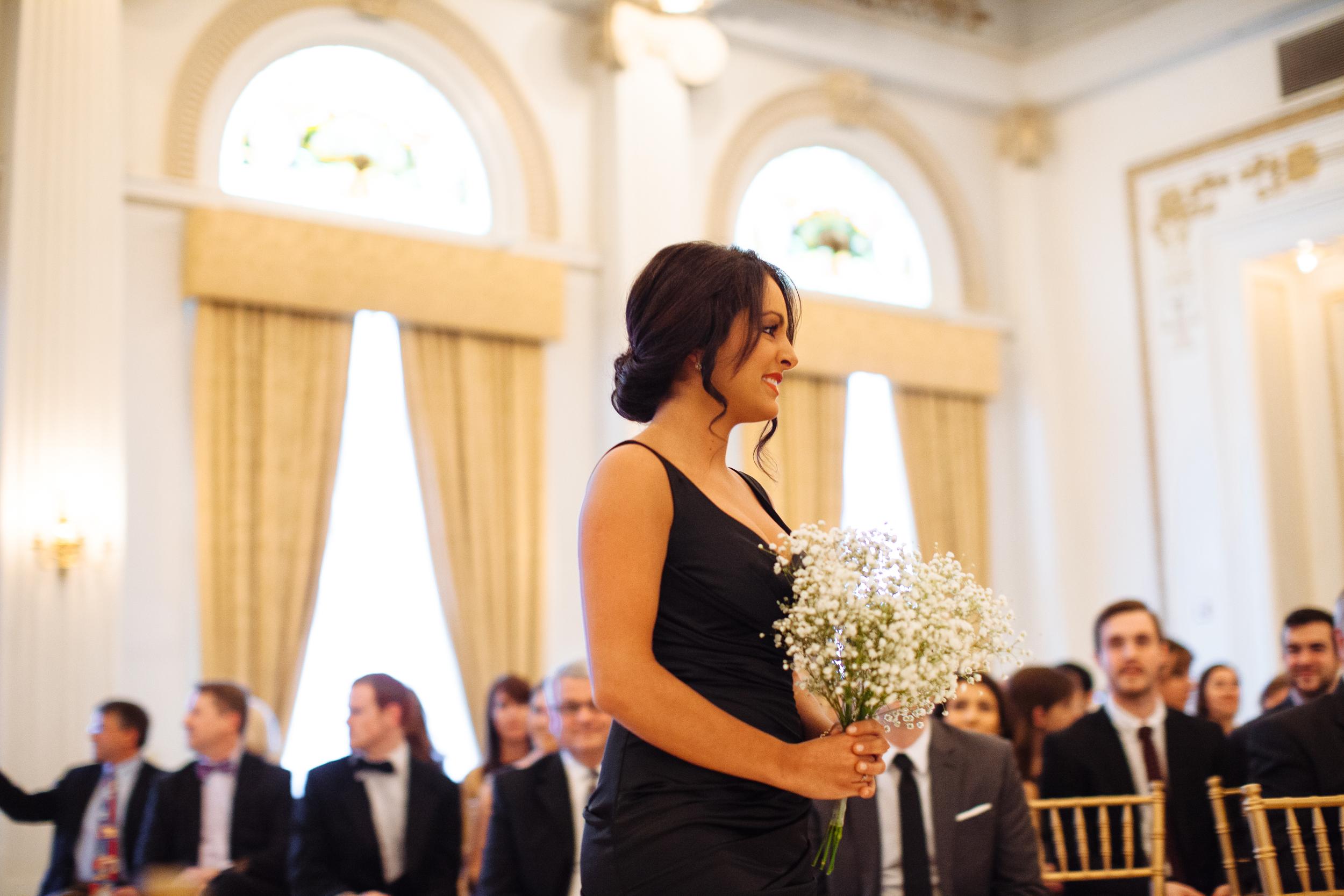 Beth-Steven-Wedding-Web-219.jpg