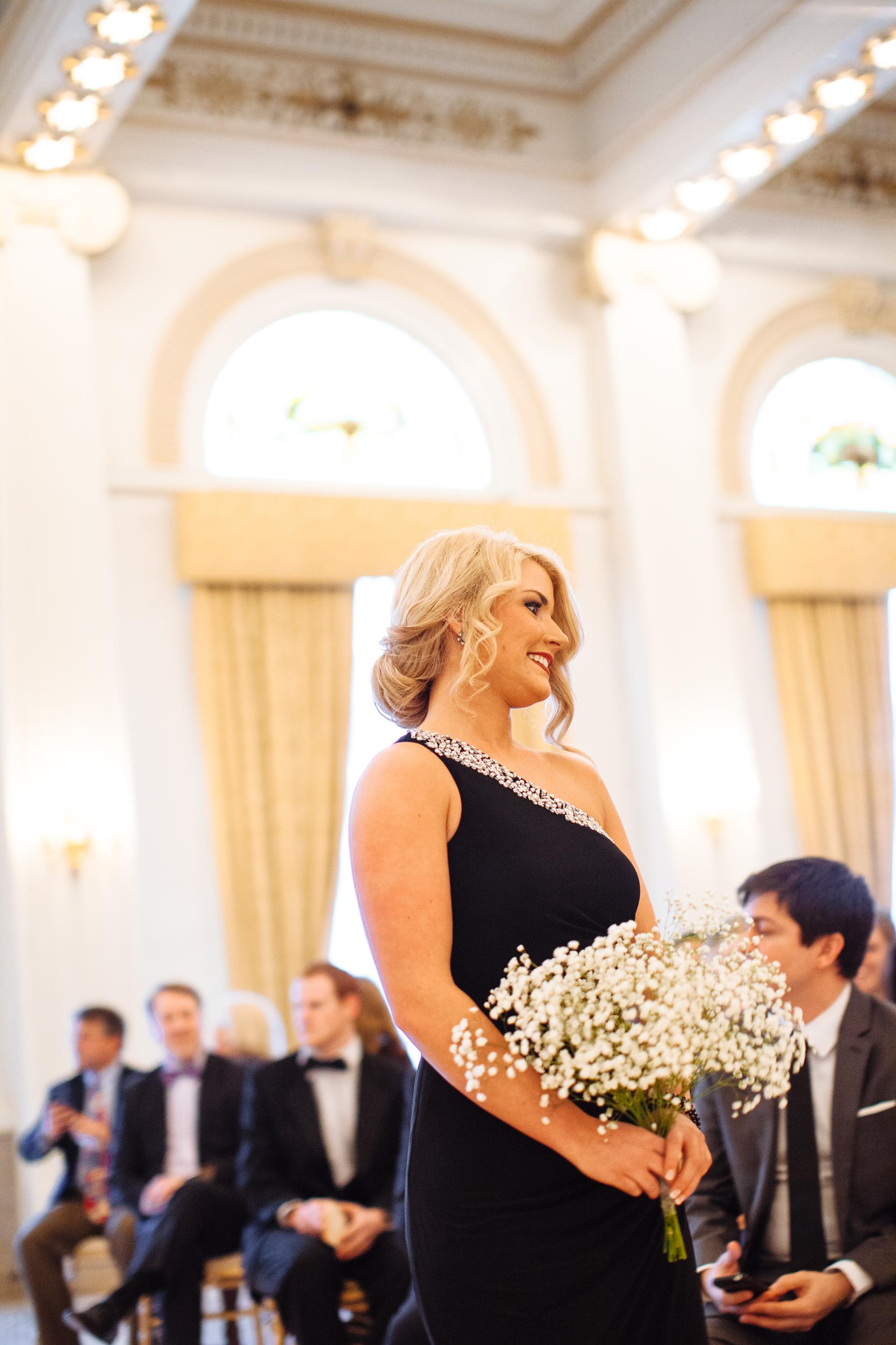 Beth-Steven-Wedding-Web-220.jpg