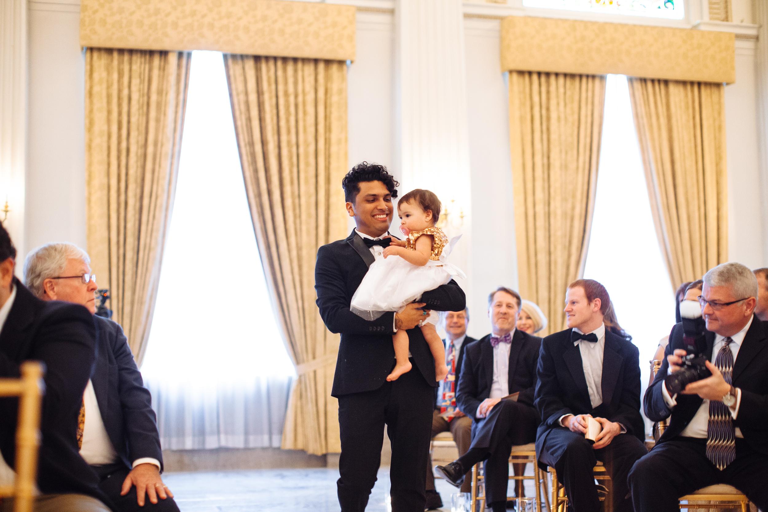 Beth-Steven-Wedding-Web-223.jpg