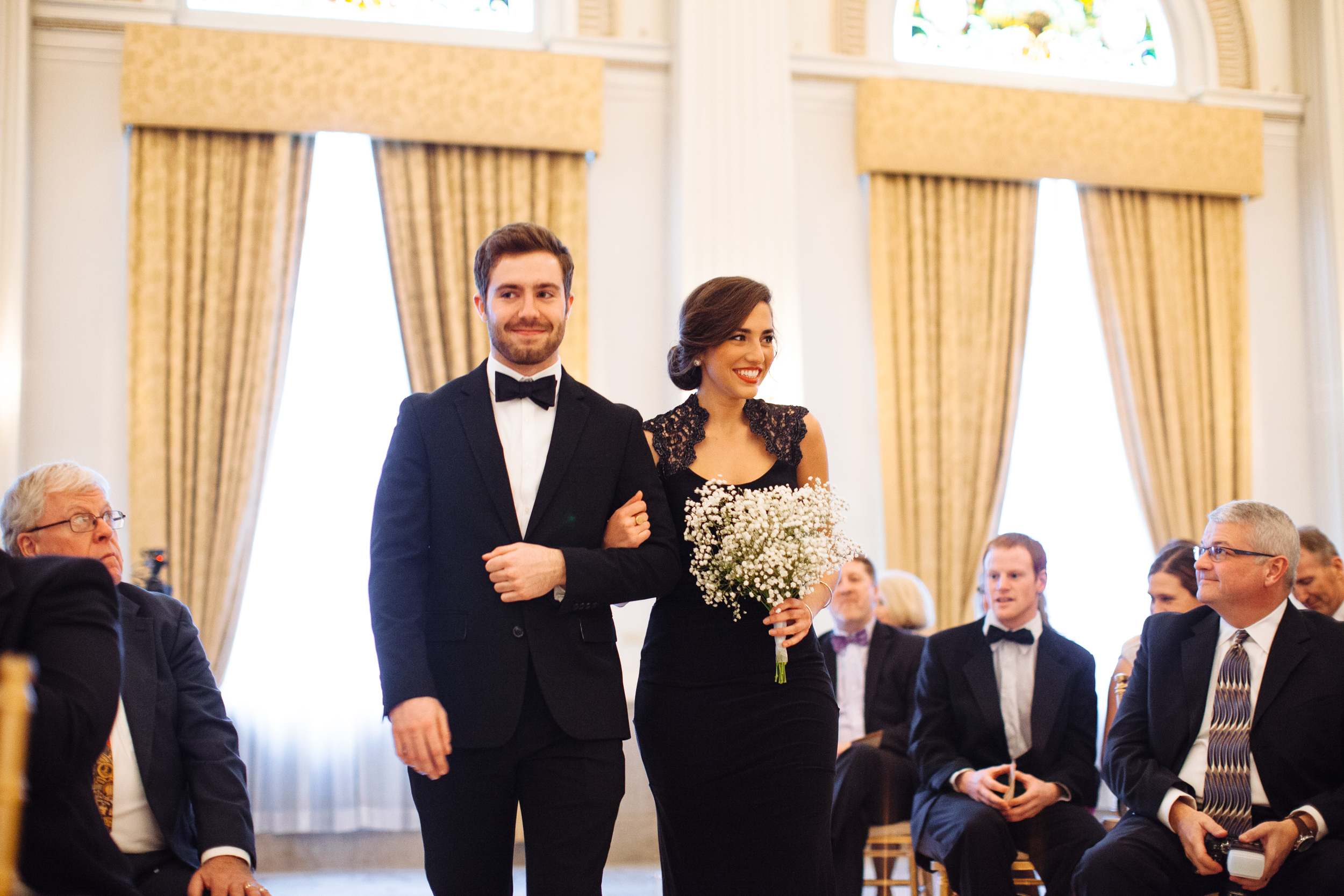 Beth-Steven-Wedding-Web-227.jpg