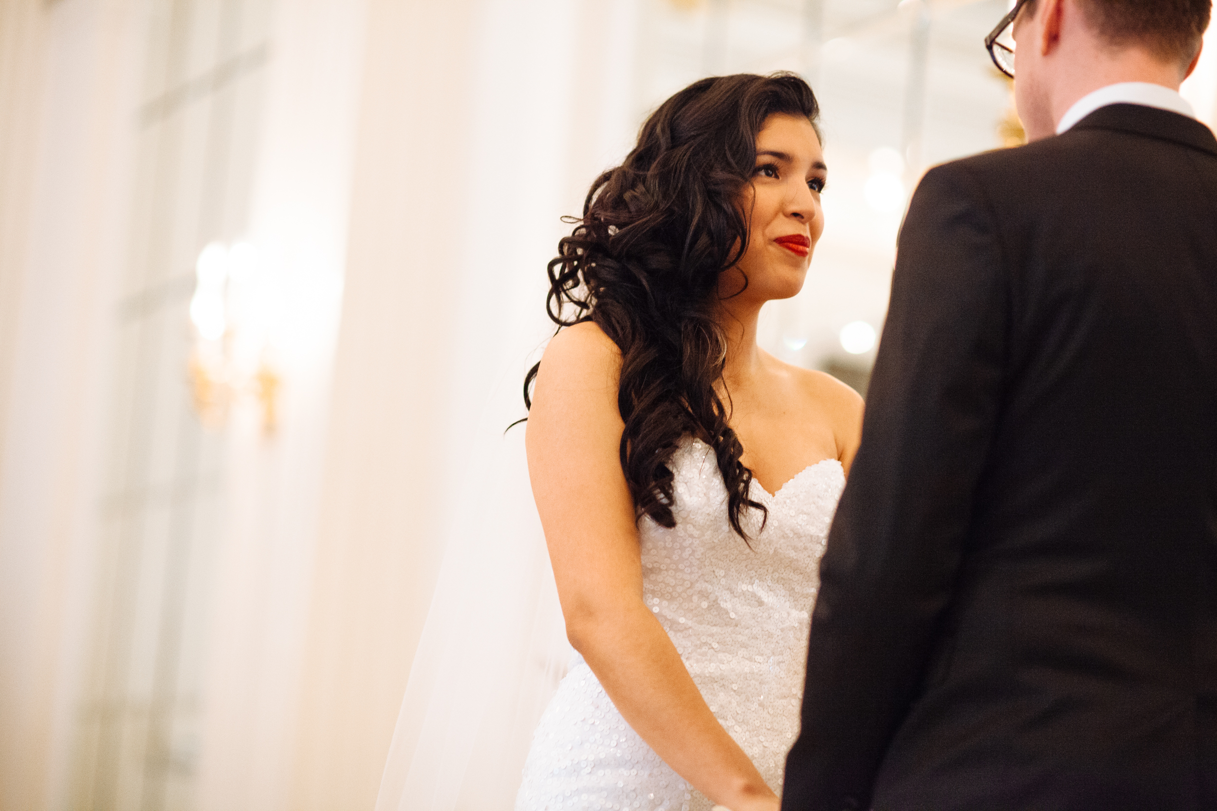 Beth-Steven-Wedding-Web-247.jpg