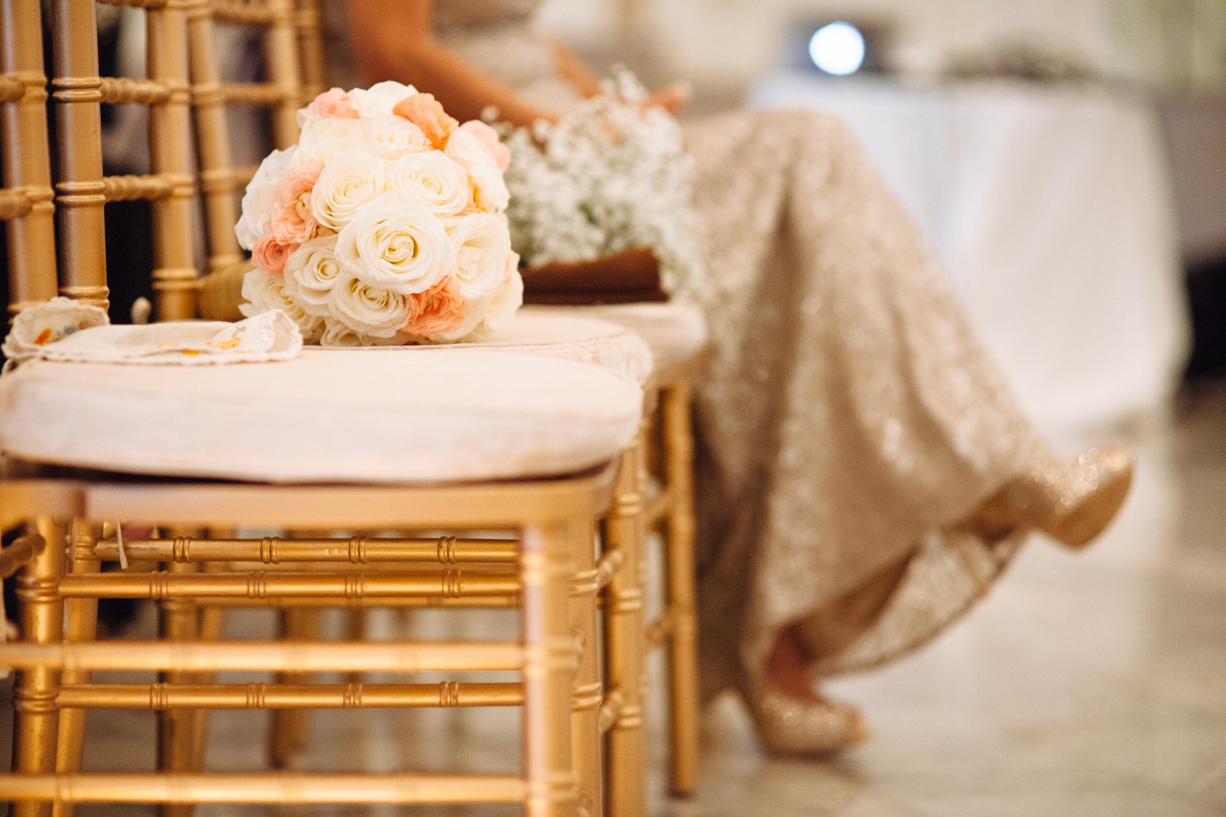 Beth-Steven-Wedding-Web-255.jpg