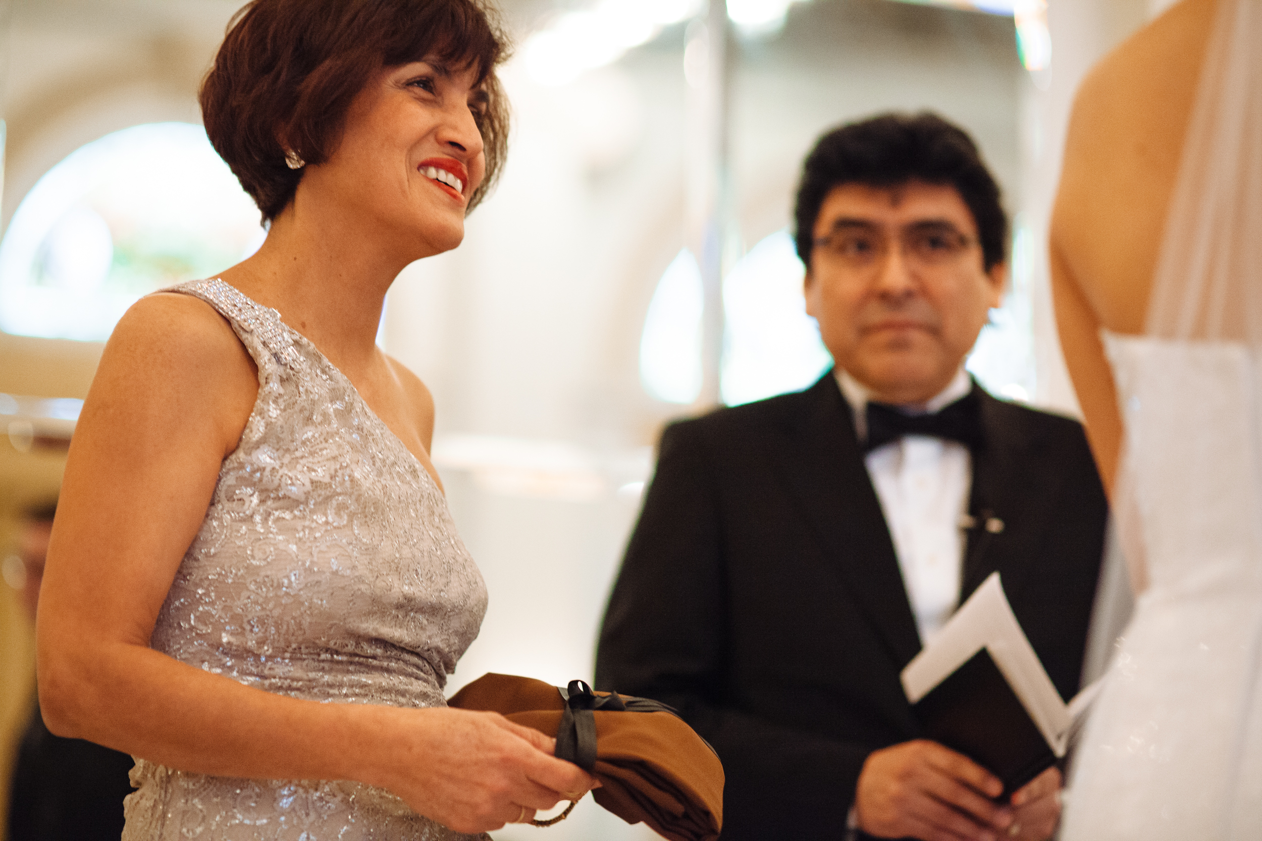 Beth-Steven-Wedding-Web-277.jpg