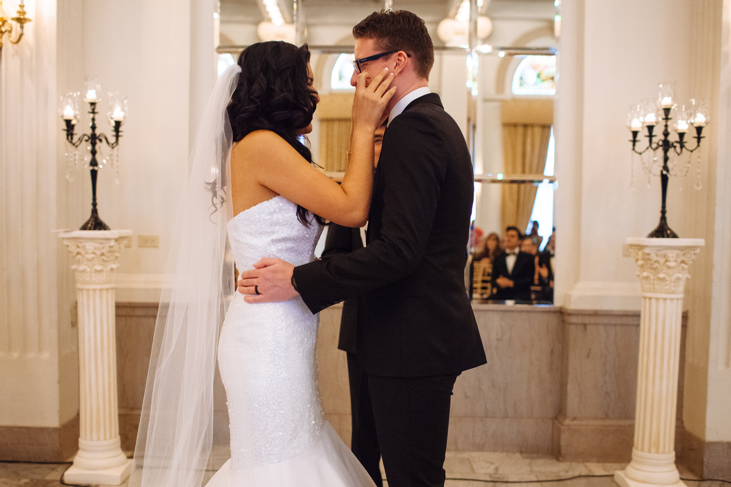 Beth-Steven-Wedding-Web-302.jpg