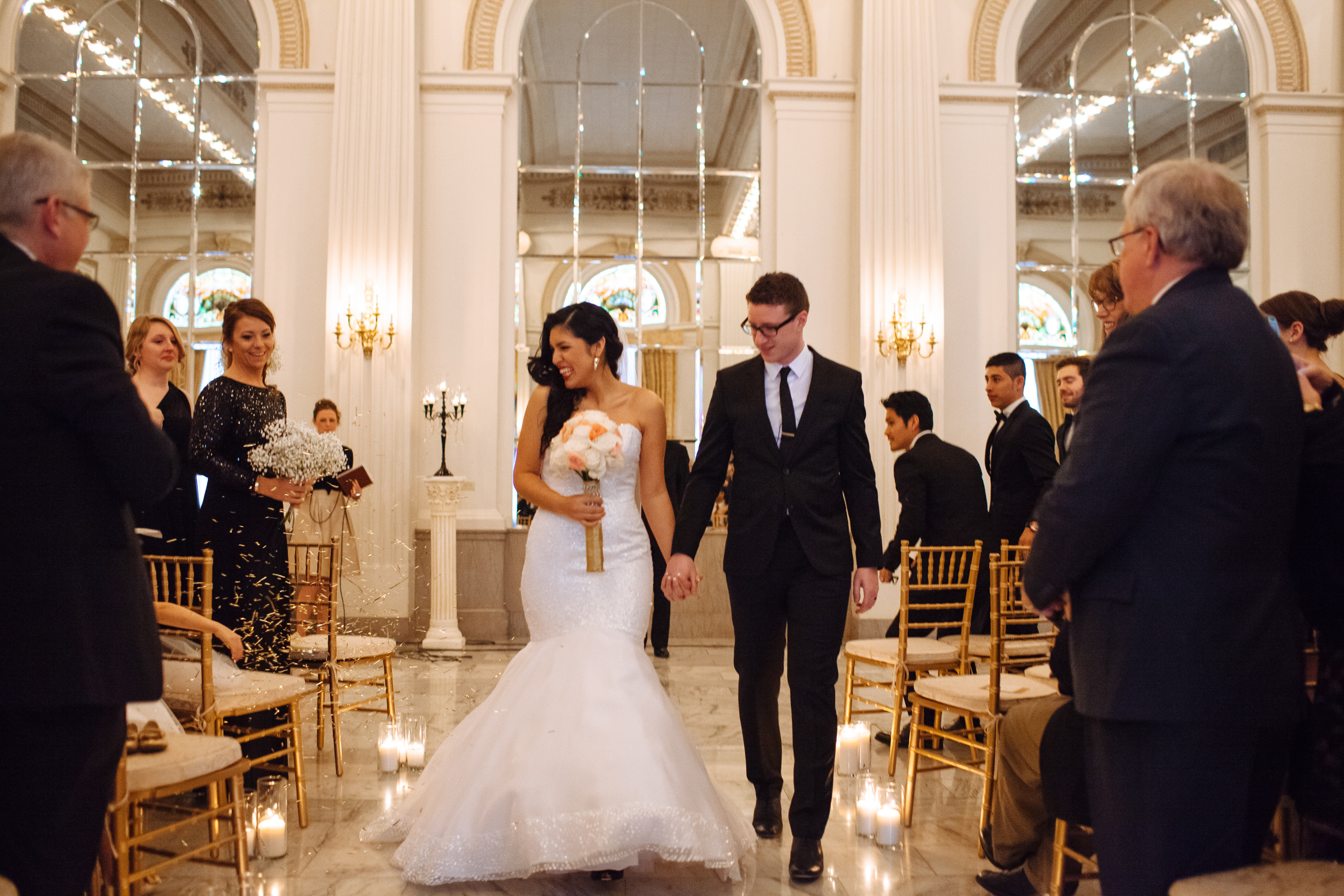 Beth-Steven-Wedding-Web-306.jpg