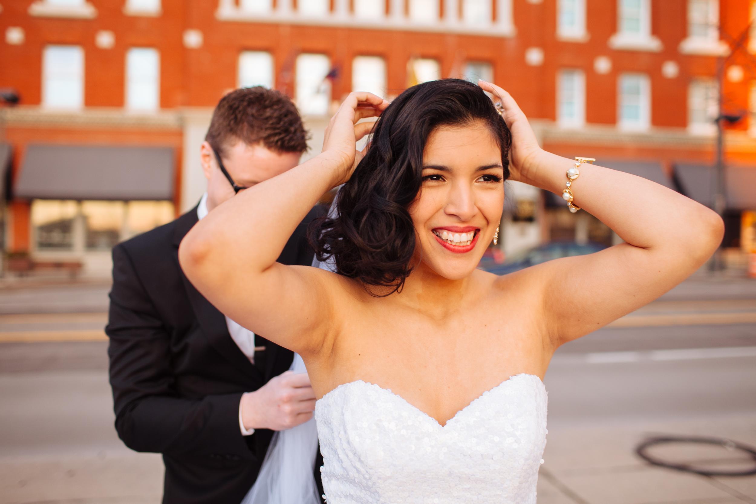 Beth-Steven-Wedding-Web-331.jpg