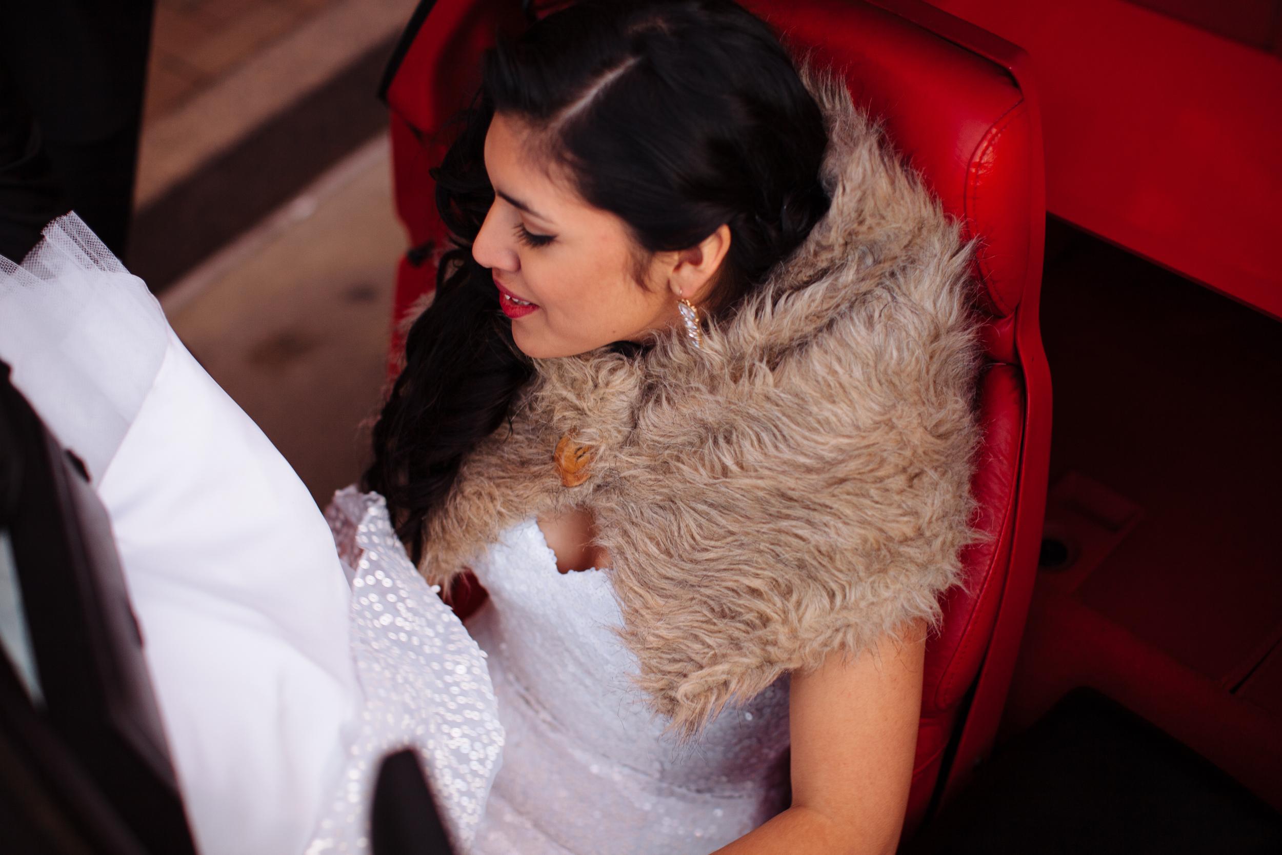 Beth-Steven-Wedding-Web-336.jpg