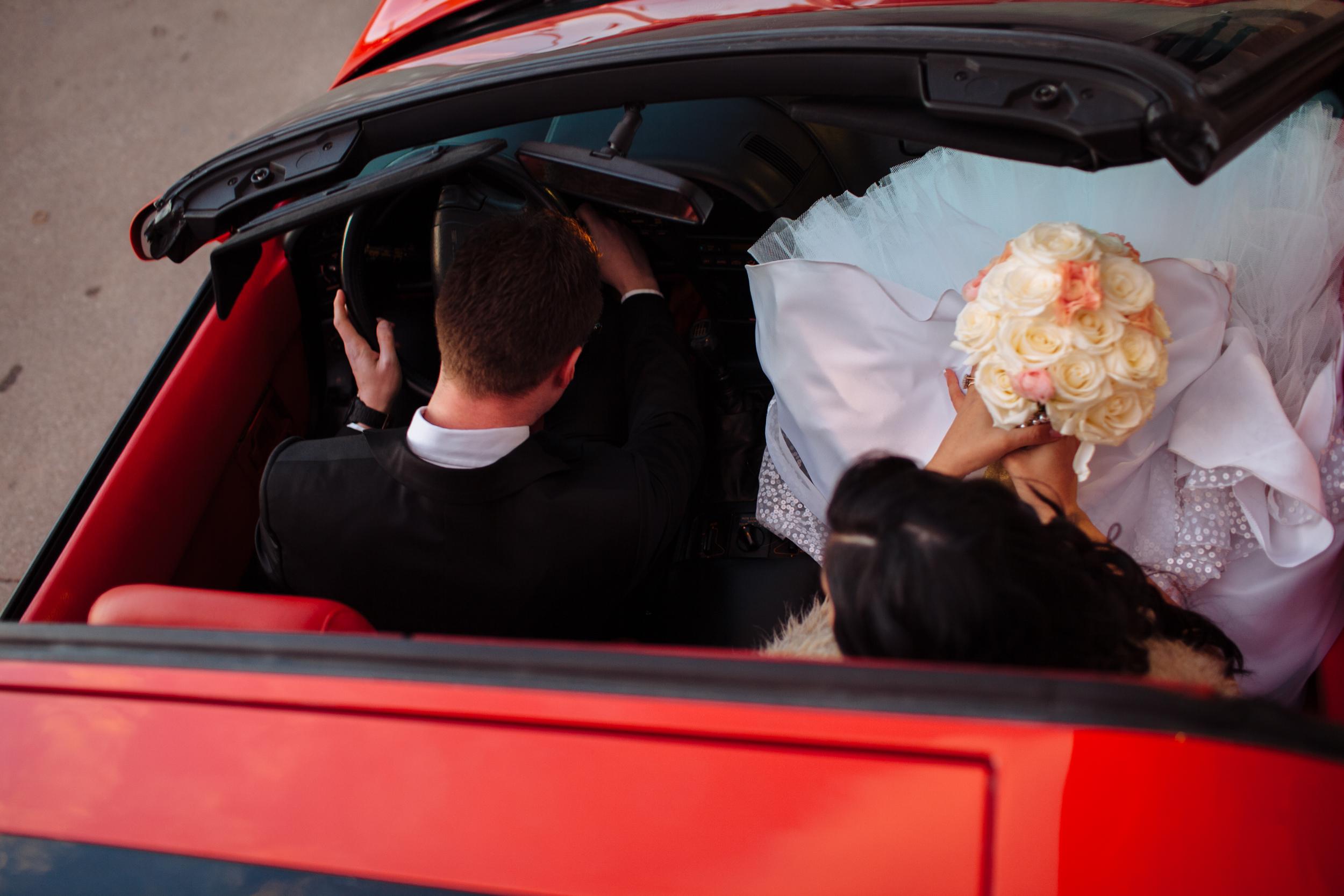 Beth-Steven-Wedding-Web-340.jpg