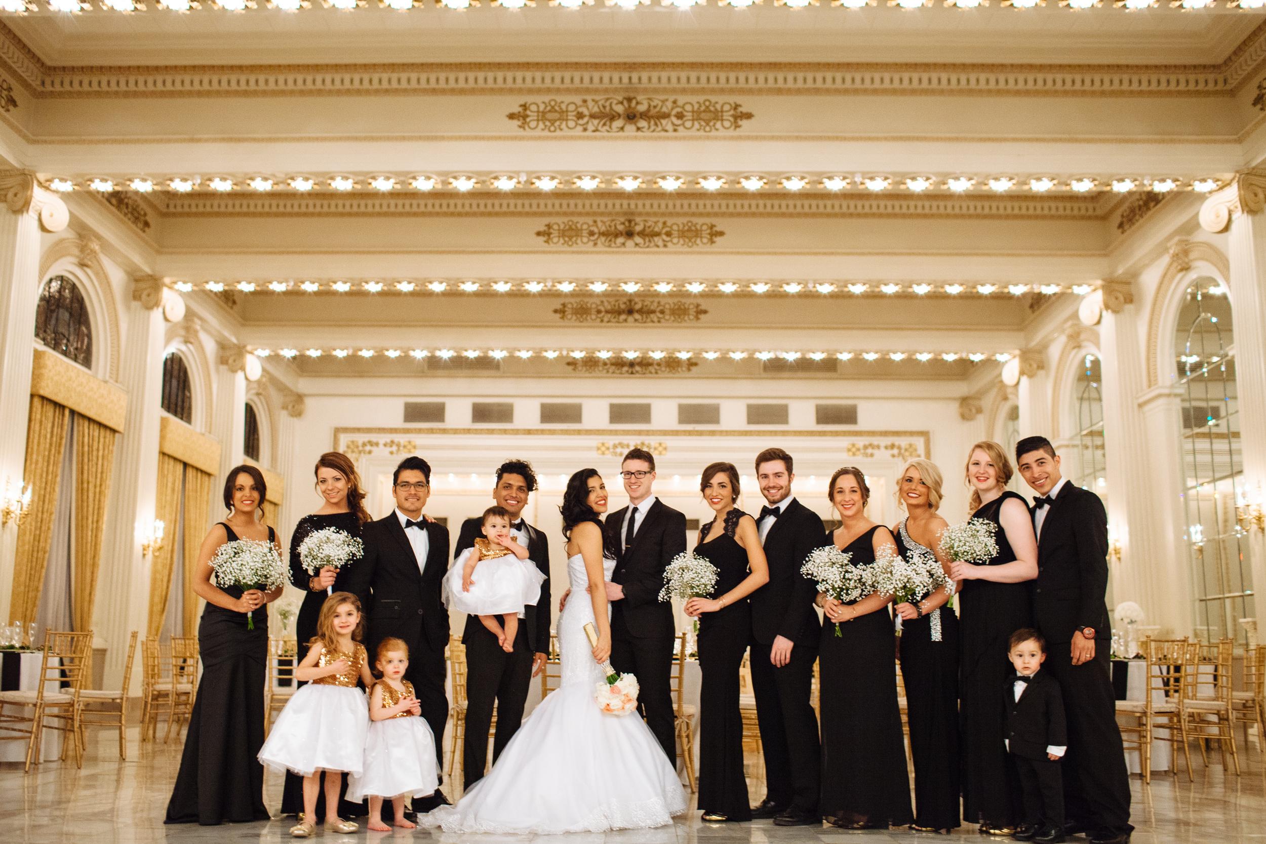Beth-Steven-Wedding-Web-370.jpg