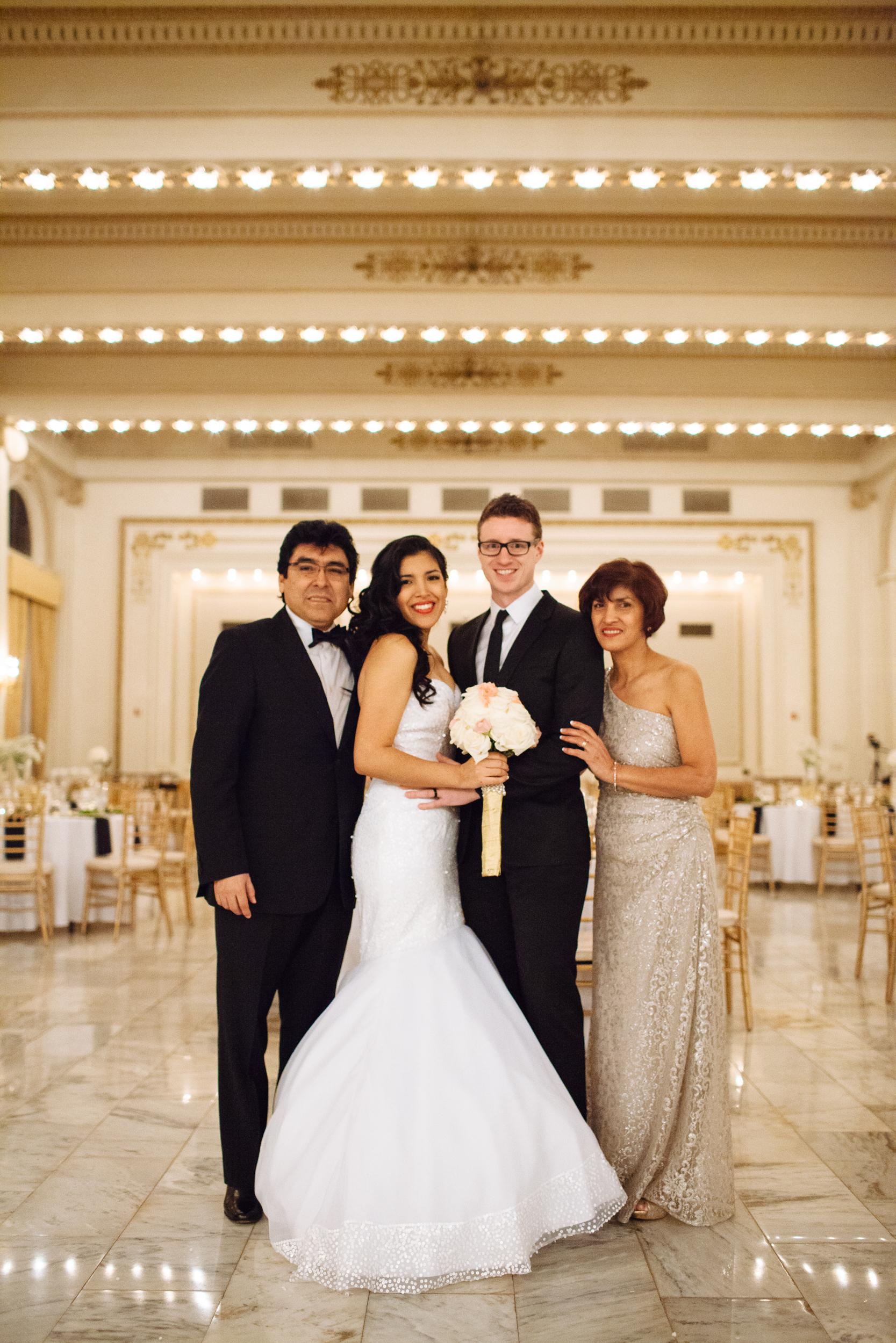 Beth-Steven-Wedding-Web-382.jpg