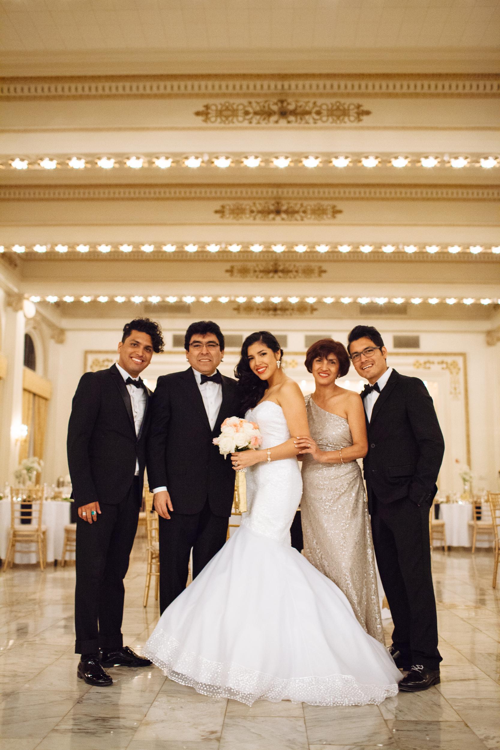 Beth-Steven-Wedding-Web-388.jpg