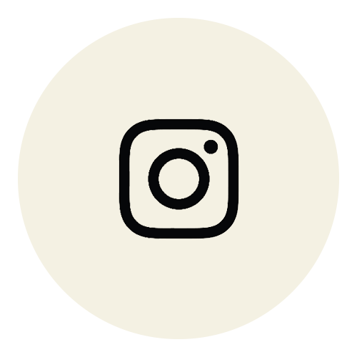 InstaIcons.png