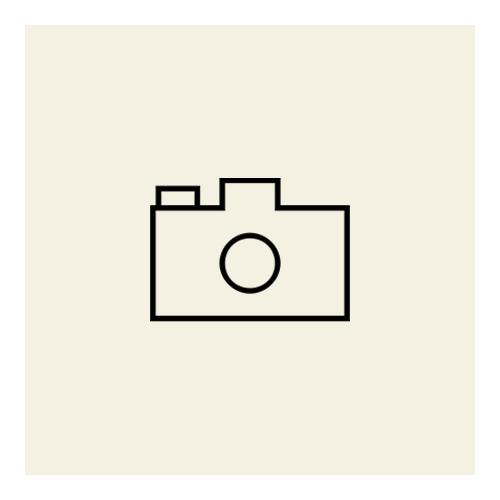 PhotoIcons.png
