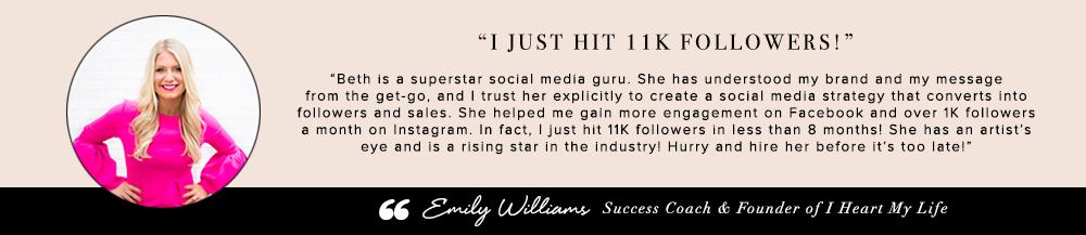EmilyWilliamsTestimonial.png