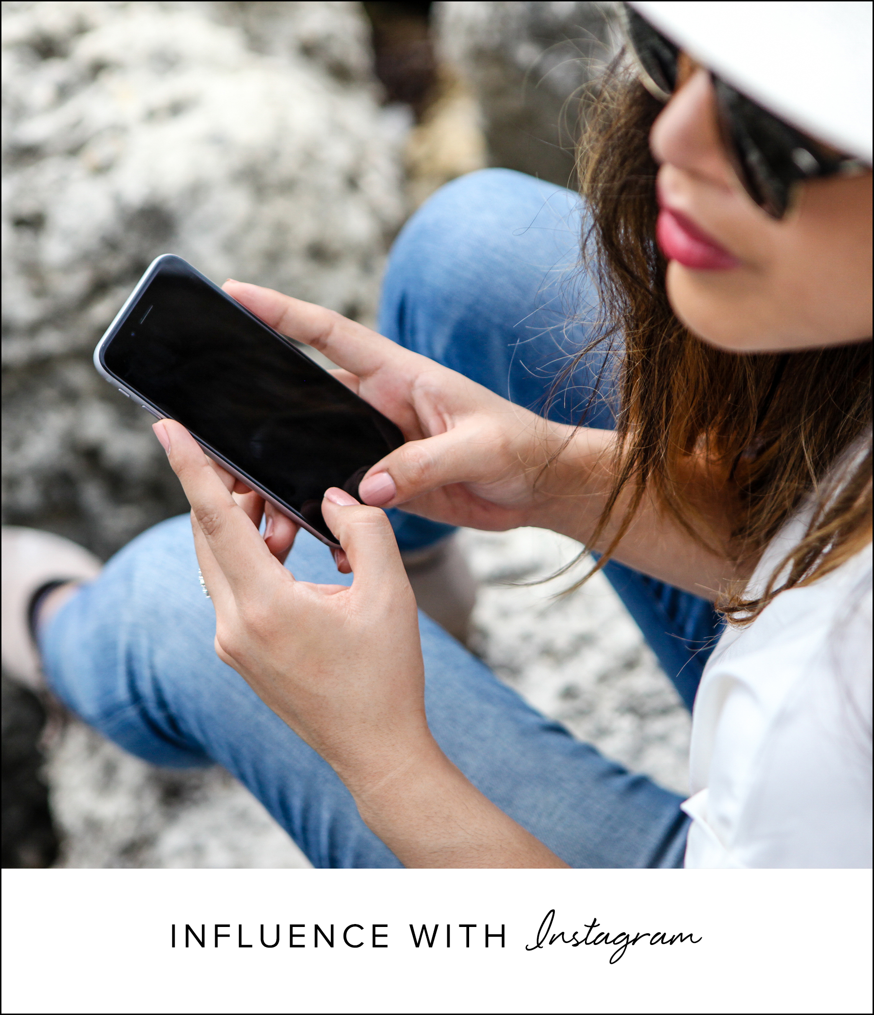 Influence With Instagram.jpg