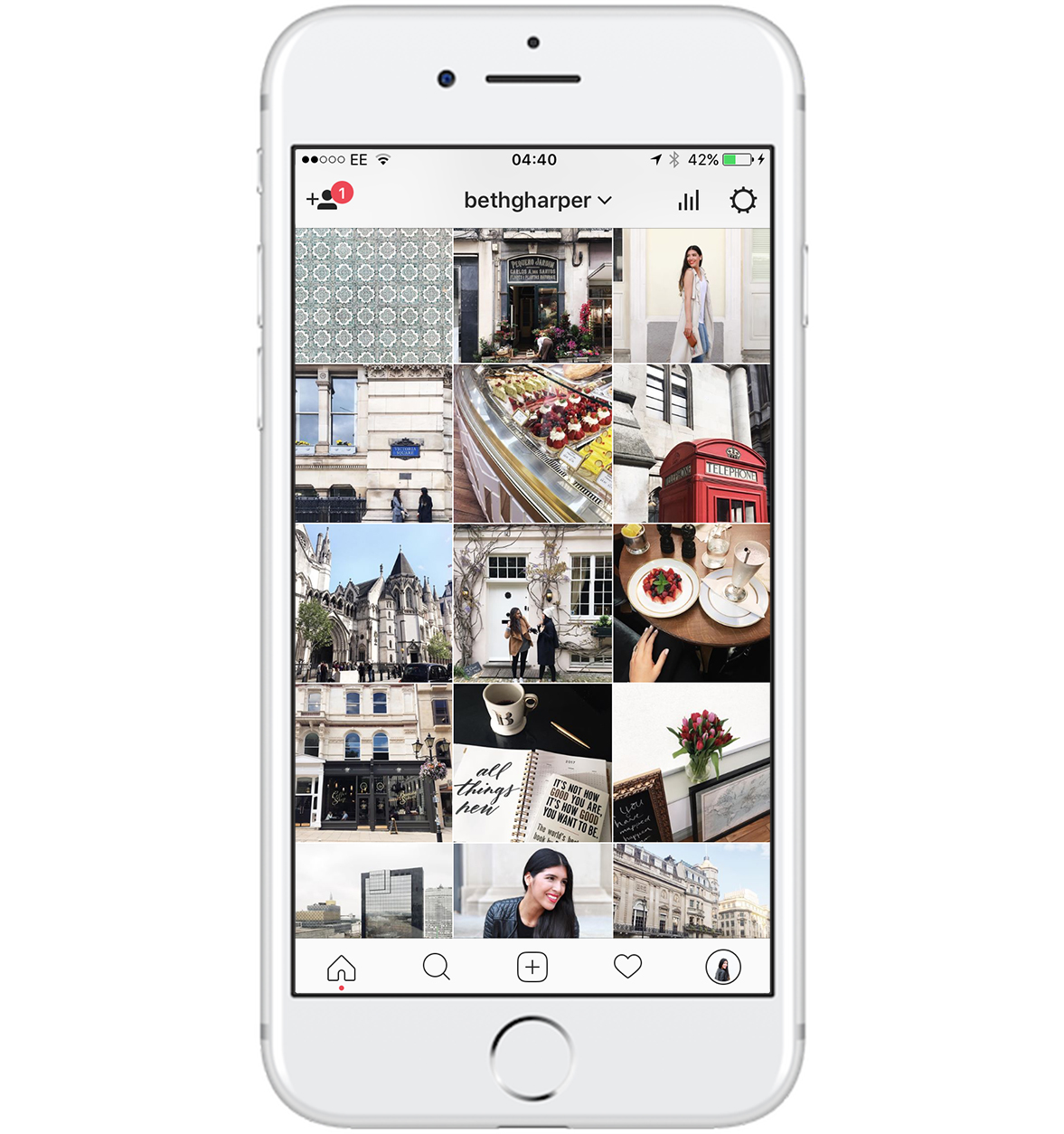 Phone10.jpg