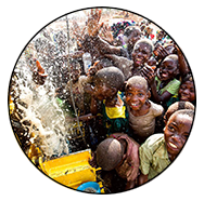 CharityWaterCircle.png