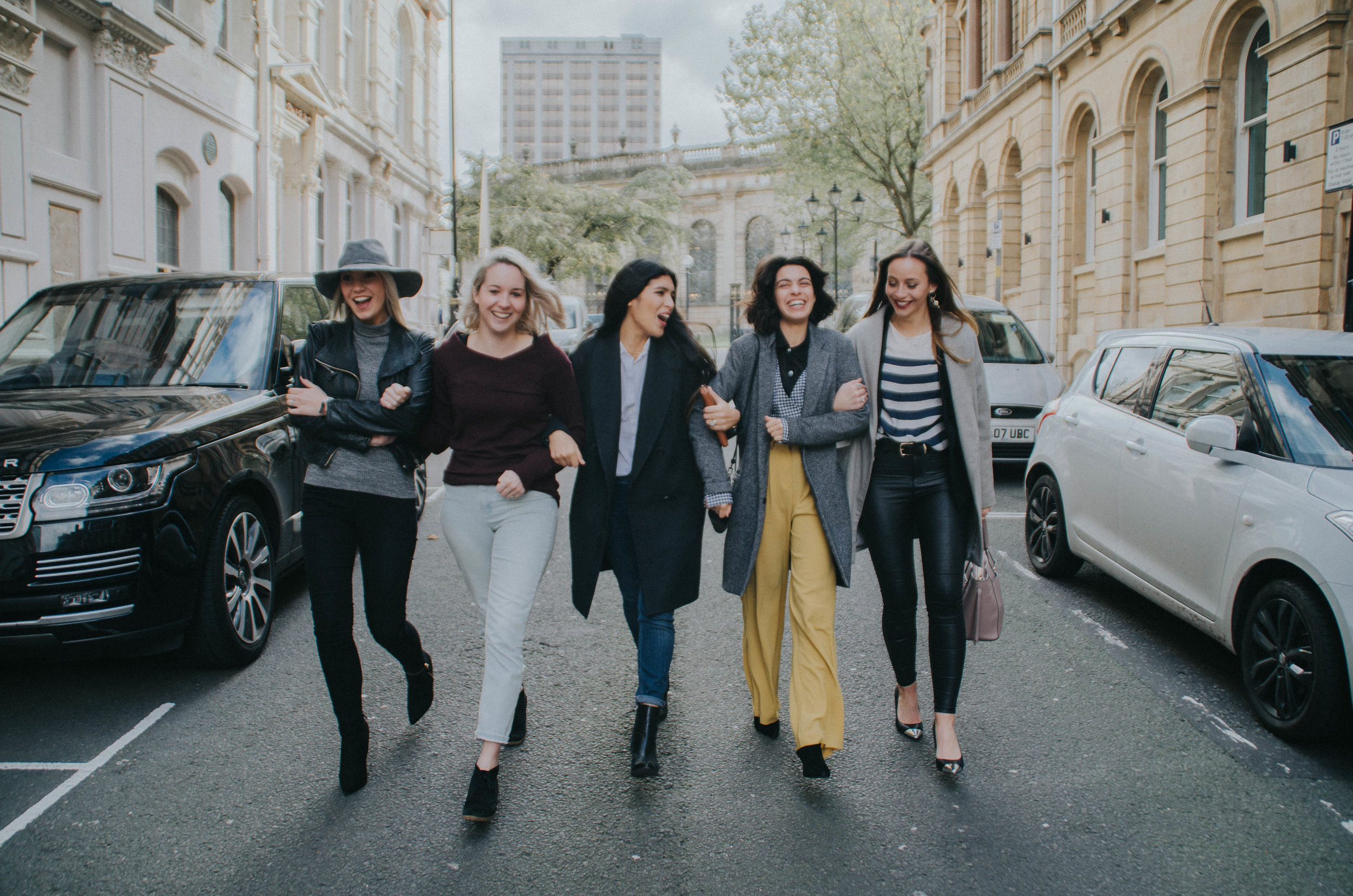"""<p><strong>Start-Up Society</strong>Membership program for female entrepreneurs<a href=""""/area-of-your-site"""">Access Course →</a></p>"""
