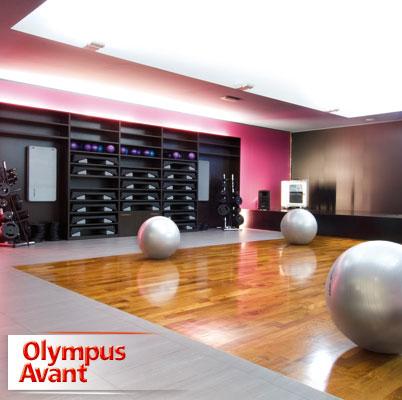 OlympusAvant-CO-015.jpg