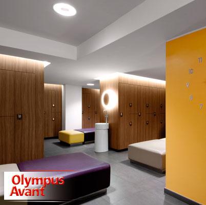 OlympusAvant-VA-8324.jpg