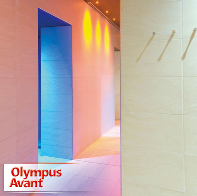 OlympusAvant-CO-019.jpg