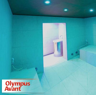OlympusAvant-CO-026.jpg