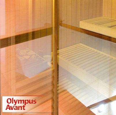 OlympusAvant-CO-034.jpg