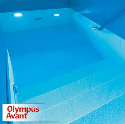 OlympusAvant-CO-047.jpg