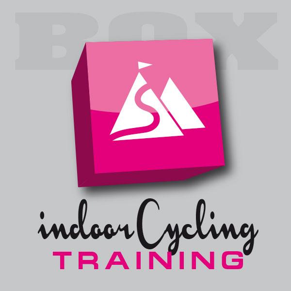 INDOOR CYCLING TRAINING | Olympus Avant