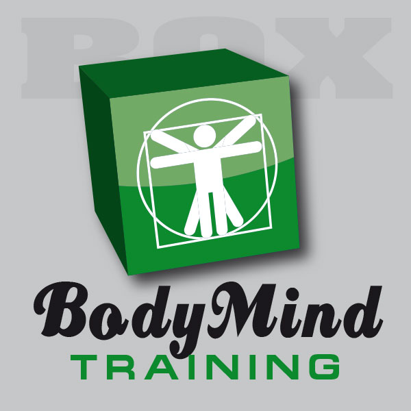 BODY MIND TRAINING | Olympus Avant