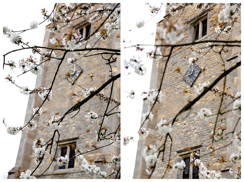 2014-04-23_0003.jpg